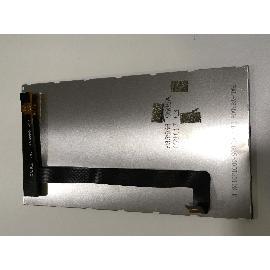 LCD PARA PRIMUX ZETA 2 - RECUPERADA - PN: FPC-Y83568 V01