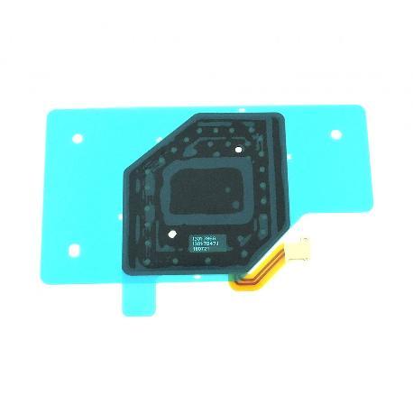 MODULO DE ANTENA NFC ORIGINAL PARA SONY XPERIA X COMPACT F5321
