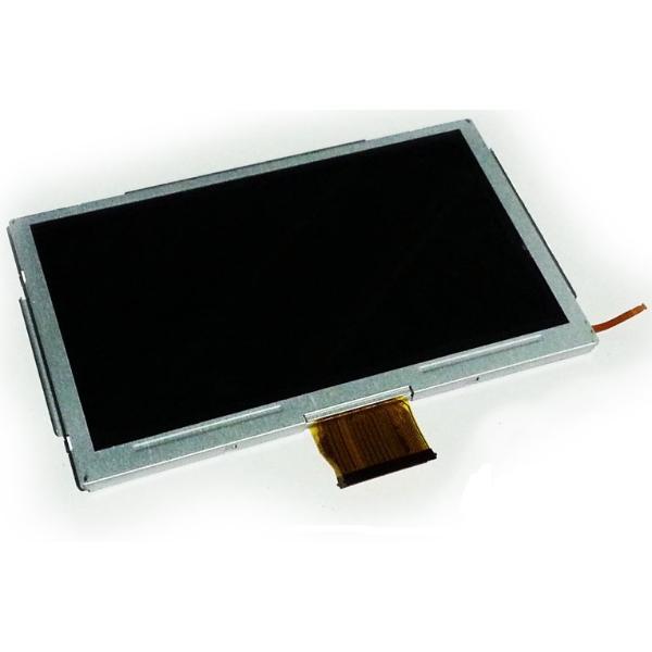 PANTALLA LCD DISPLAY PARA MANDO DE WII U