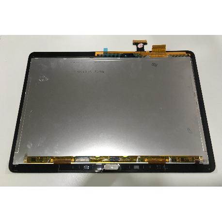 PANTALLA LCD DISPLAY + TACTIL SAMSUNG GALAXY NOTE 10.1 P605 2014 EDITION 4G - BLANCA