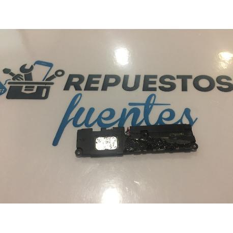 ALTAVOZ BUZZER ORIGINAL CUBOT X17 - RECUPERADO