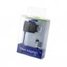 Cargador Red Micro USB Original Samsung ETA0U10EBE en BLISTER