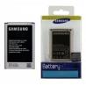 Bateria Original Samsung Galaxy Note 3 N9000 N9005 EB-B800 en Blister
