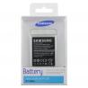 Bateria Original Samsung Galaxy S3 i9300 i9305 EB-L1G6LLU en Blister