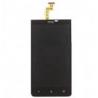 Pantalla lcd + tactil Original HTC Desire 300 Negra