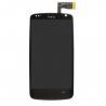 Pantalla lcd + tactil Original HTC Desire 500 Negra