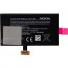 Bateria Original Nokia Lumia 1020 BV-5XW