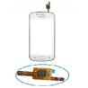Pantalla tactil Original Samsung Galaxy Fresh Lite S7390 S7392 Blanca