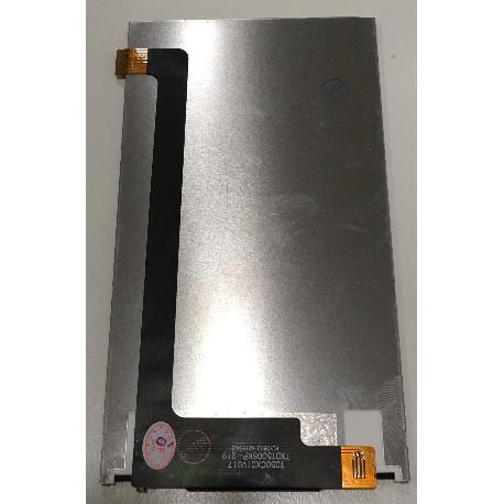 PANTALLA LCD DISPLAY PARA ZTE BLADE L5