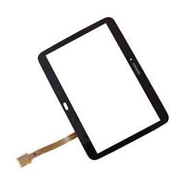"""Pantalla Tactil para Samsung Galaxy Tab 3 10.1"""" P5200, P5210, P5220 - Negra"""