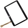 Pantalla tactil Original Samsung Galaxy Tab 3 10.1 P5200 P5210 Negra