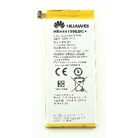 BATERIA HB444199EBC+ ORIGINAL PARA HUAWEI HONOR 4C , HUAWEI G PLAY MINI , CHC-U01