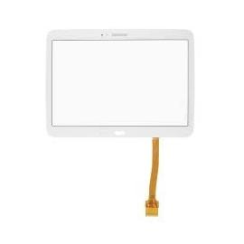 Pantalla tactil Original Samsung Galaxy Tab 3 10.1 P5200 P5210 Blanca