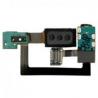 Flex Sensor Luz con Auricular Samsung i9000 i9001