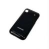 Tapa Trasera Original Samsung i9003 Galaxy SCL Negra