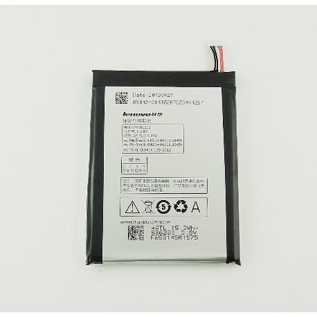 Bateria Original BL211 para Lenovo P780 de 4100mAh