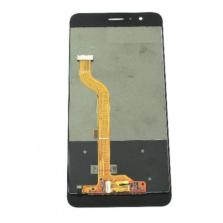PANTALLA LCD DISPLAY + TACTIL PARA HUAWEI HONOR 8 - NEGRA