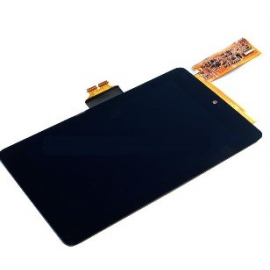 Pantalla LCD Display + Tactil para Asus Google Nexus 7