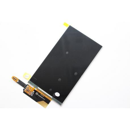 PANTALLA LCD DISPLAY ORIGINAL NOKIA LUMIA 535  RM -1090  - RECUPERADA