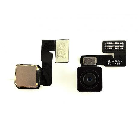 CAMARA PRINCIPAL PARA IPAD AIR 2, IPAD PRO 12.9, IPAD MINI 4