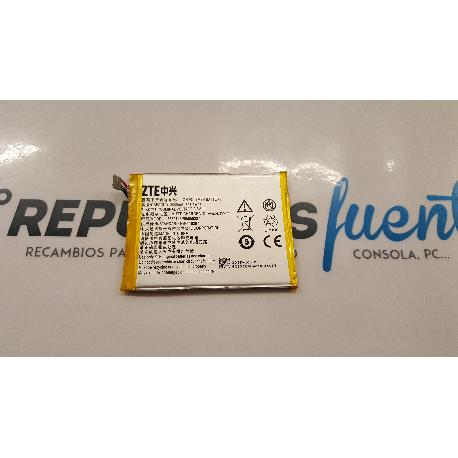 BATERIA LI3830T43P6H856337 ORIGINAL PARA ZTE BLADE A570 - RECUPERADA