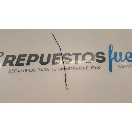 CABLE COAXIAL ORIGINAL PARA ELEPHONE PRECIOUS (G7) - RECUPERADO