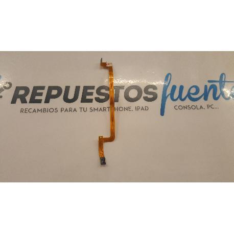 FLEX ORIGINAL PARA ELEPHONE G5 - RECUPERADO