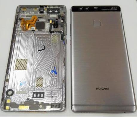 carcasa bateria huawei p9 lite