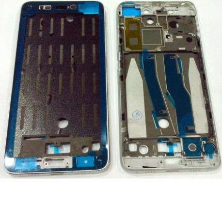 Carcasa Frontal de LCD para Xiaomi Mi5