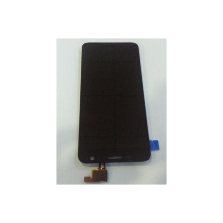 Pantalla lcd + tactil Alcatel One Touch Idol Mini Original 6012X 6012A 6012W Orange Hiro Negra