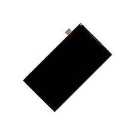 Pantalla lcd original Samsung Galaxy Mega 6.3 i9200 i9205