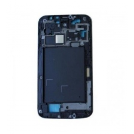 Carcasa Marco frontal original Samsung Galaxy Mega 6.3 I9200