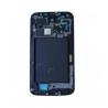 Marco frontal original Samsung Galaxy Mega 6.3 I9200