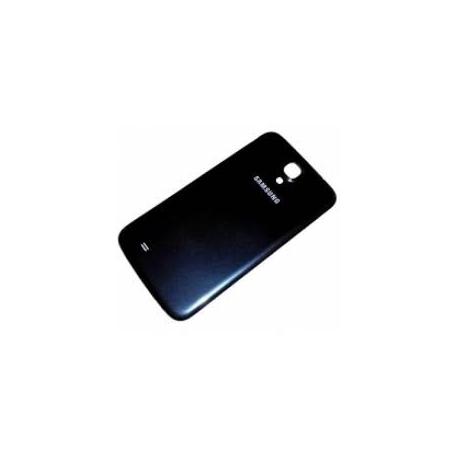Tapa Trasera Original Samsung i9205 Galaxy Mega 6.3 Azul