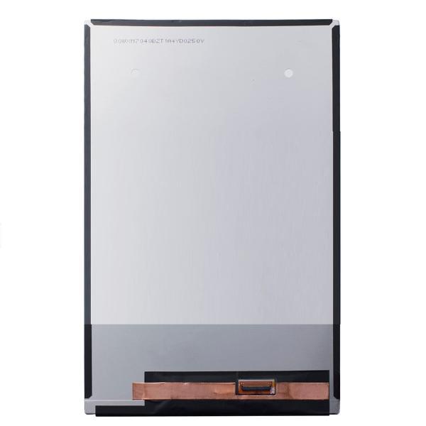 PANTALLA LCD DISPLAY PARA LENOVO TAB 2 A8-50F RECUPERADA