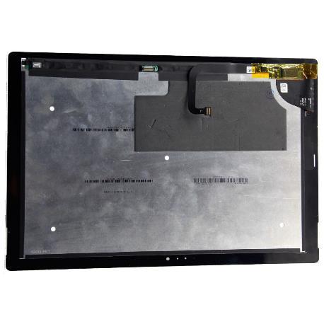 PANTALLA LCD DISPLAY + TACTIL MICROSOFT SURFACE PRO 3 - NEGRA