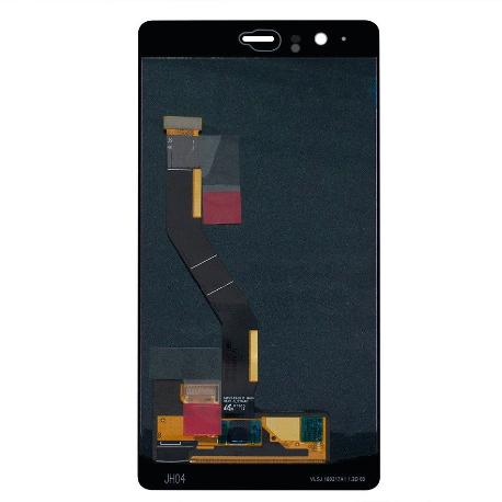 PANTALLA LCD DISPLAY + TACTIL HUAWEI P9 PLUS - NEGRA