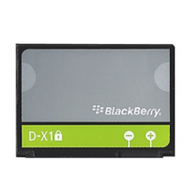BATERIA ORIGINAL BLACKBERRY DX-1