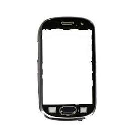 Marco Frontal Original Samsung Galaxy Fame S6810 dorado