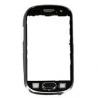 Marco Frontal Original Samsung Galaxy Fame S6810 Azul