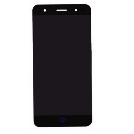 PANTALLA LCD DISPLAY + TACTIL PARA ZTE V7 LITE - NEGRO