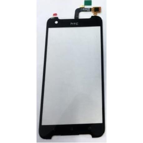 PANTALLA TACTIL PARA HTC ONE X9 - NEGRA