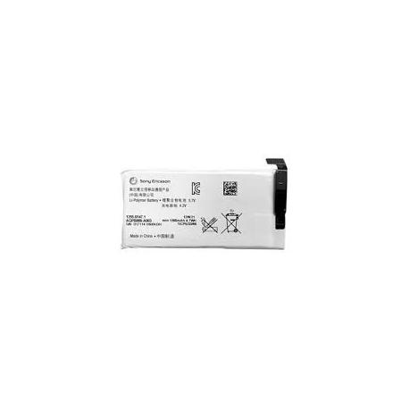 Bateria Original Sony Xperia Go St27i 1265 mAh