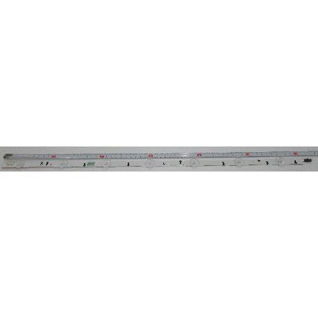 TIRA DE LED ORIGINAL TELEVISOR SAMSUNG UE50H6200AW SAMSUNG_2014SVS50_3228_L07_REV1.2_140127