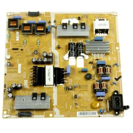 FUENTE DE ALIMENTACION POWER SUPPLY BOARD TELEVISION TV UE50H6200AW BN44-00711A
