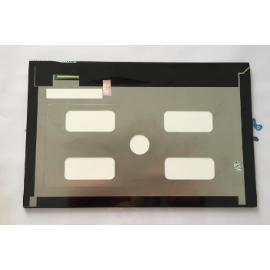 LCD 10´1 PULGADAS ORIGINAL WOXTER NIMBUS 101 Q / RECUPERADA