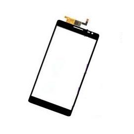 Pantalla Tactil Original Huawei Ascend Mate MT1-U06 Negra