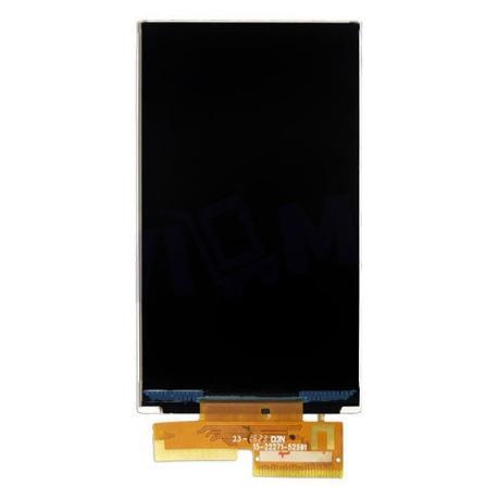 PANTALLA LCD DISPLAY PARA WIKO SUNNY