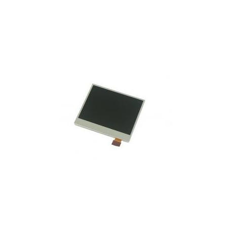Pantalla lcd blackberry 8520 9300 version 004/111