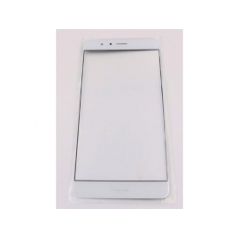 CARCASA FRONTAL DE LCD PARA HONOR V8 - BLANCA